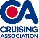 logo cruising association