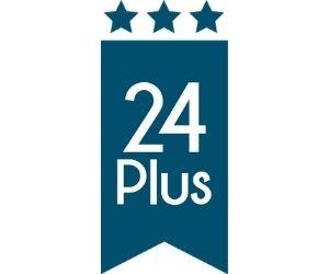 24 plus